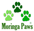 MORINGA PAWS* MORINGA FOR DOGS*SUPERFOOD ANTIOXIDANTS * MORINGA BENEFITS FOR PETS?*NUTRITIONAL MEDICINAL *NATURAL PET PRODUCTS* MORINGA ANIMALS + HERBS* MORINGA DOG CAT EXTRACTS + HEMP FOR DOGS* NANO COLLOIDAL SILVER FOR ALL DOGS *MORINGA PETS *PARVO RELI